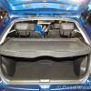 2016 Maruti Suzuki Baleno bootspace