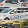 2016 Maruti Suzuki Ertiga z+ spotted-4