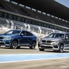 BMW X5M X6M Launch India (2)