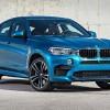 BMW X6M India Price