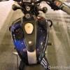 Bajaj-Avenger-Street-150cc (1)