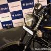 Bajaj-Avenger-Street-150cc (2)