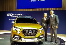 Datsun-Go-Cross-Concept-india