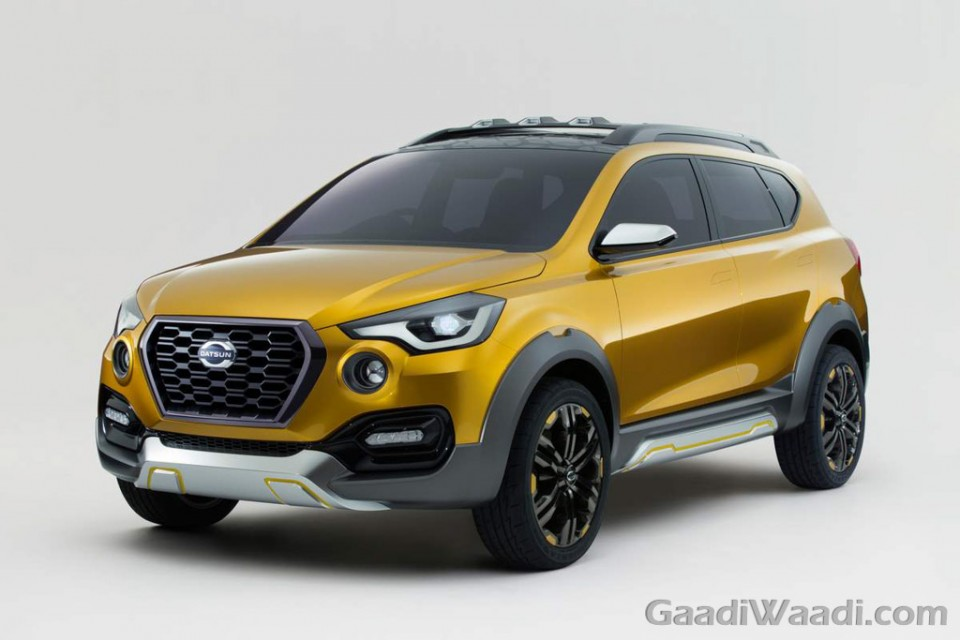 Datsun-Go-Cross-Concept-india-images-4th-quarter