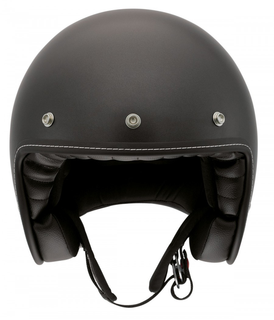 Helmet India Safety AIIMS
