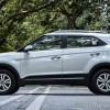 Hyundai Creta Test Drive Review Road Test-20
