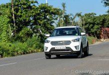 Hyundai Creta Test Drive Review Road Test-27