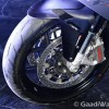 MV Agusta India launch-11