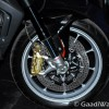 MV Agusta India launch-4