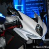 MV Agusta India launch-6