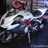 MV Agusta India launch-7