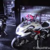 MV Agusta India launch-8