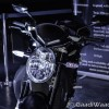 MV Agusta India launch-9
