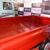 Mahindra Supro Maxi Truck (1)