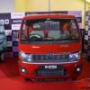 Mahindra Supro Maxi Truck (2)