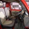 Mahindra Supro Maxi Truck (6)