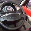 Mahindra Supro Maxi Truck (9)