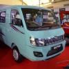Mahindra Supro Passenger Van Diesel (1)