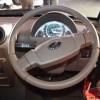 Mahindra Supro Passenger Van Diesel (10)