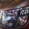 Mahindra Supro Passenger Van Diesel (9)