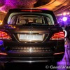 Mercedes GLE launched in India-12
