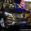 Mercedes-benz GLE launched in India-17