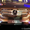 Mercedes GLE launched in India-6