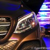 Mercedes-benz GLE launched in India-7