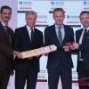 Nissan ICC Partnership India Cricket