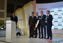 Nissan ICC Partnership India Cricket (8)
