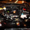 Punto Abarth Engine photo-1