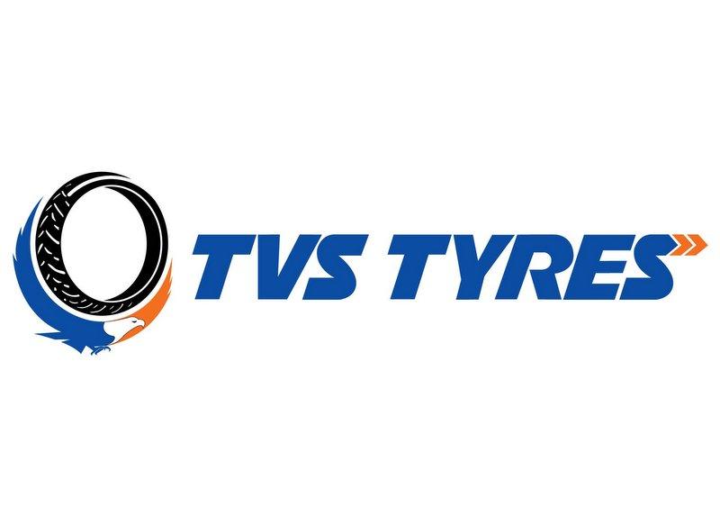TVS-tyres