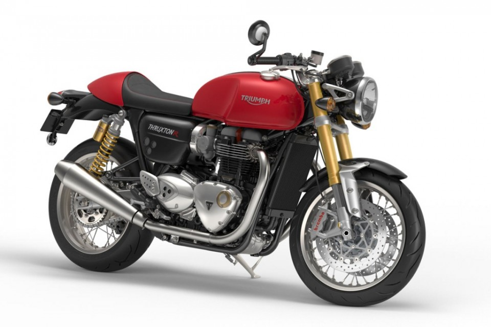 new-triumph-bonneville-thruxton-r-3