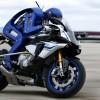 yamaha-motobot-motorcycle