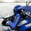 yamaha-motobot-motorcycle-2