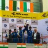 18th JK Tyre racing championship 2015 (35)