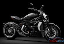 2016 Ducati XDiavel (2)