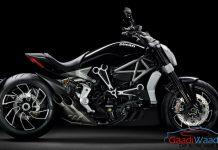 2016 Ducati XDiavel S (3)