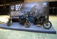 2016-Harley-Davison-Rock-Riders (4)