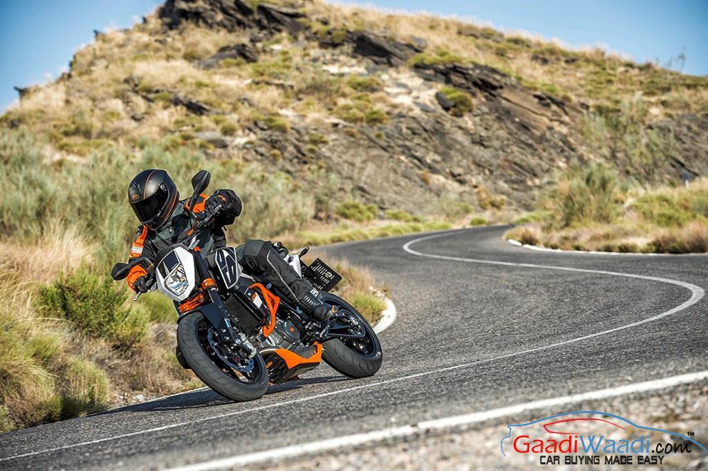 2016 KTM 690 Duke (2)