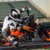 2016 KTM 690 Duke (4)