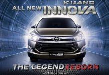 2016-Toyota-Innova-teased