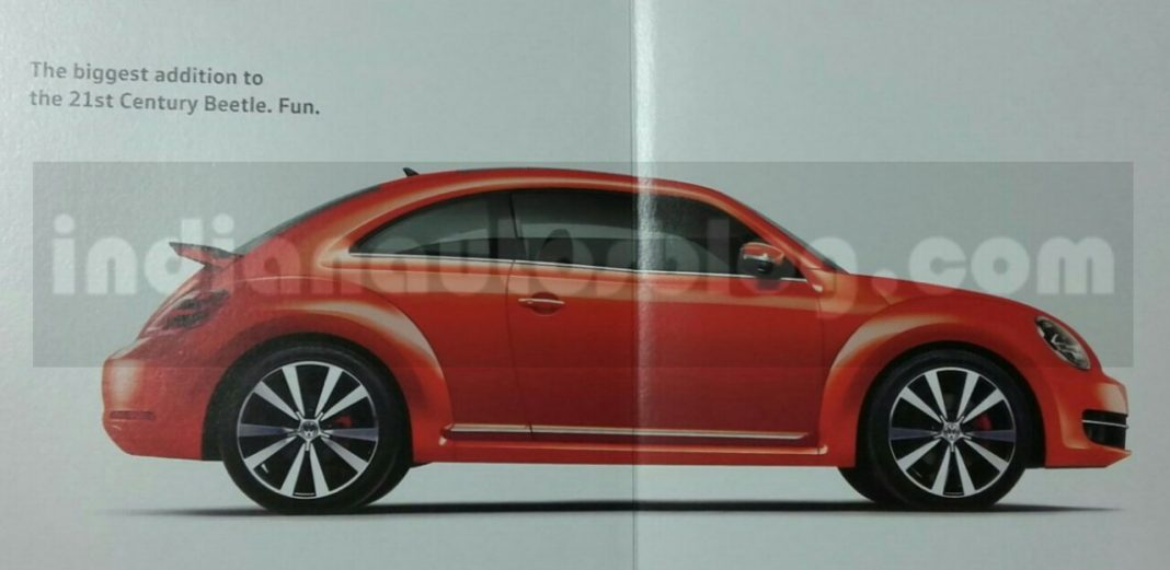 2016-VW-Beetle-brochure-leak-1