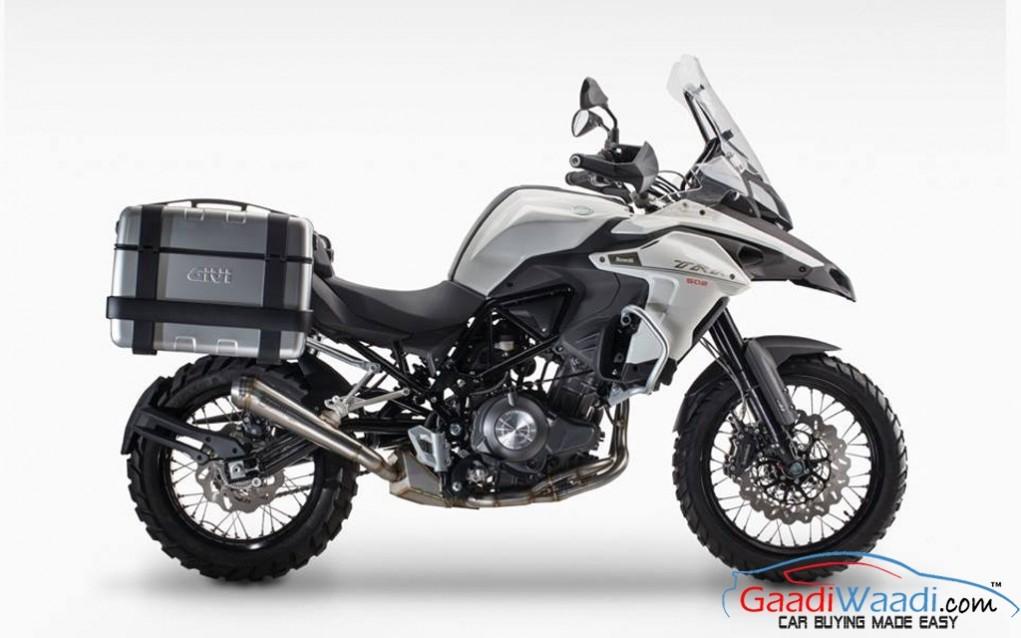 2016-benelli-trk-502-India (3)