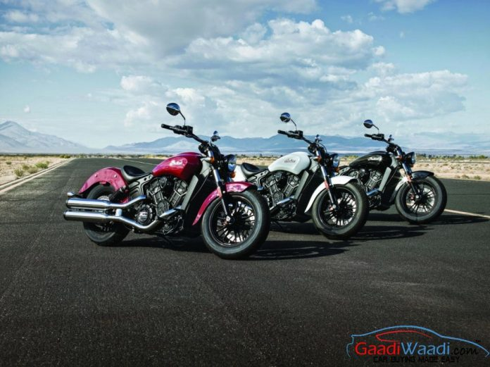 2016-indian-scout-sixty-India (1) (indian motorcycle new finance scheme)