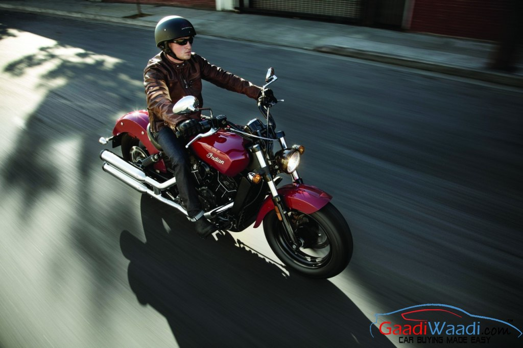 2016-indian-scout-sixty-India (3)