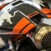 2016 ktm rc16 motogp bike