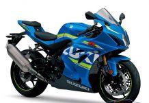 2017-Suzuki-Concept-GSX-R1000 (2)