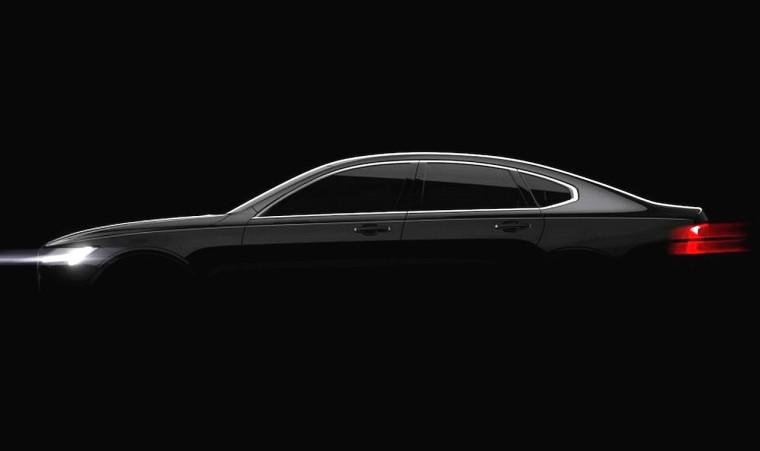 2017-Volvo-S90-Teaser