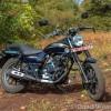 Bajaj Avenger Street 150 Test Ride Review